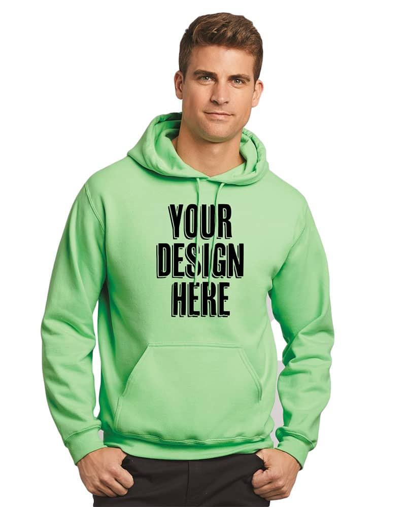 Your design here image