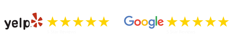 Review Badge